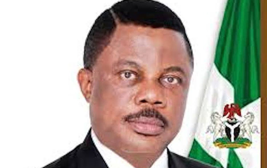 Anambra state joins Lagos, Edo and others to declare curfew