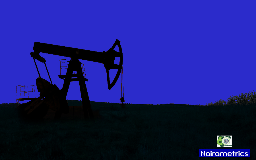 At 60, can Nigeria keep depending on Crude Oil?