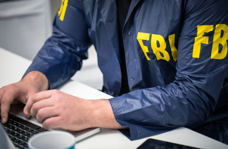 Customers' data: Coinbase received 1,914 requests from FBI, SEC