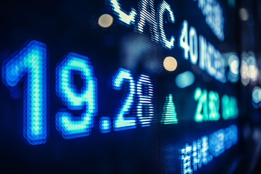 Trading and Investment for beginners: How to prepare for the stock market