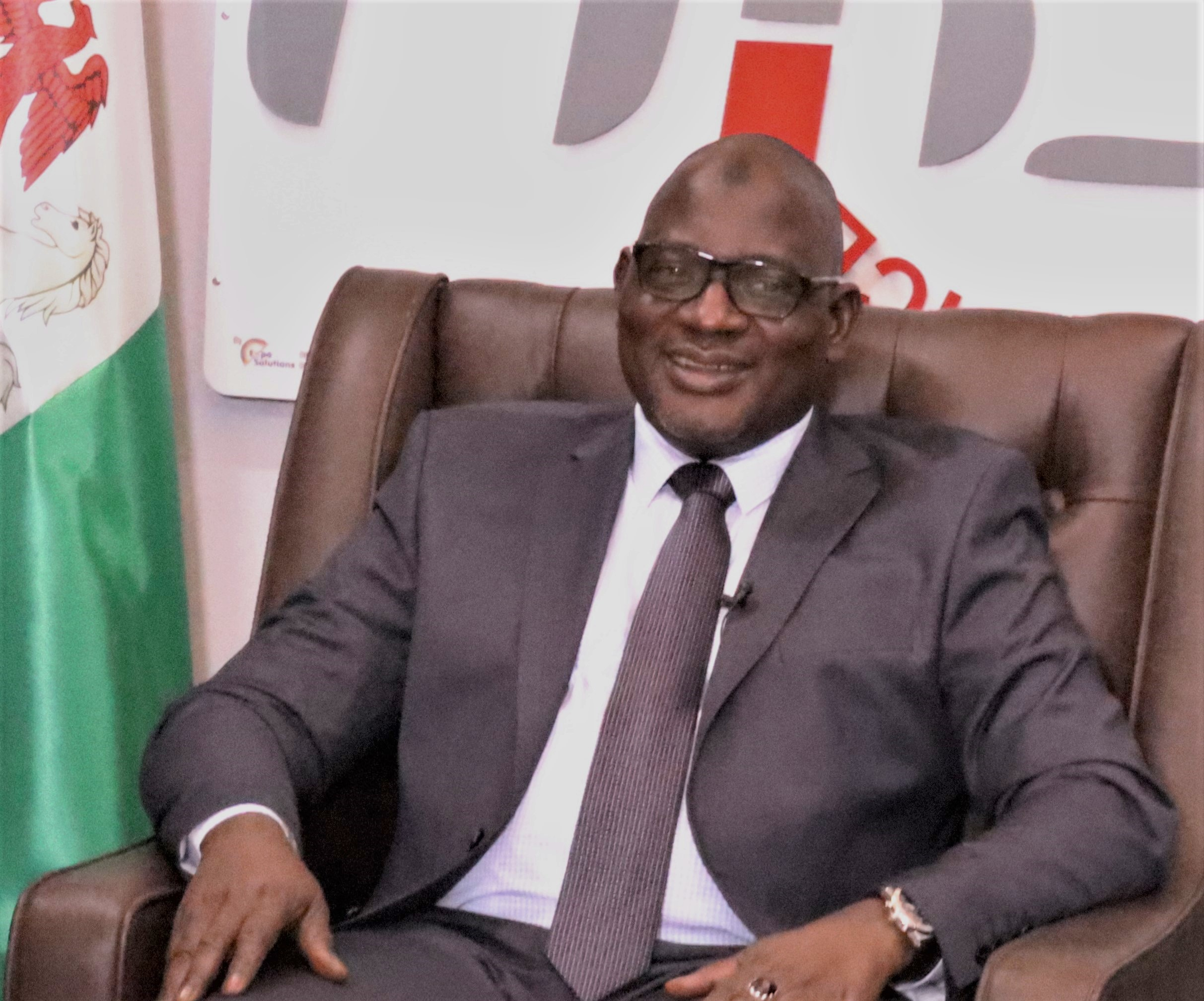 Finance Bill: No plans to increase tax — FG