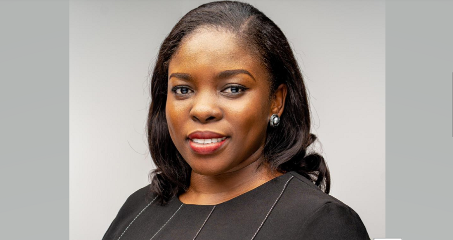 Lagos State begins recruitment for Agripreneurship programme, Sanwo-Olu confirms Abisola Olusanya as new Agriculture commissioner