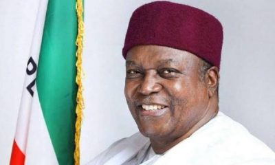 Taraba to get free economic zone - NEPZA