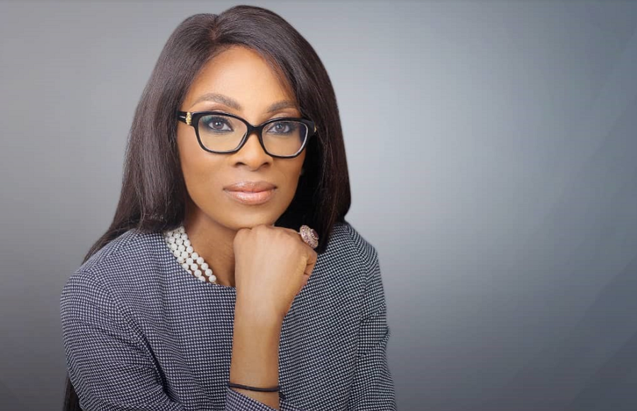 Funke Feyisitan-Ladimeji appointed Executive Director, Coronation Merchant Bank