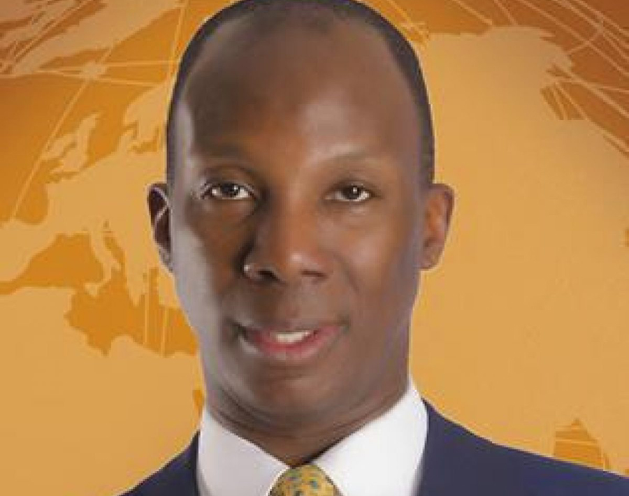 GTB announces the retirement of the Bank's Independent Non-Executive Director