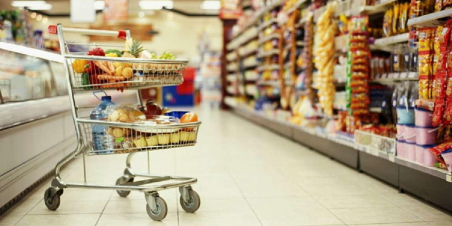 The quickest ways to save money at the grocery store