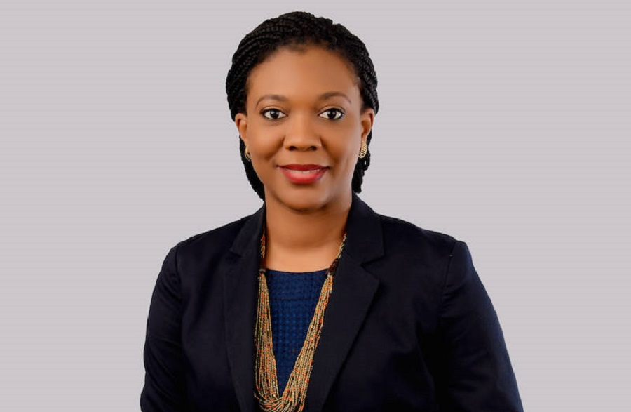 Nigeria capital market needs reforms for continued sustainable growth - CEO, EFG Hermes