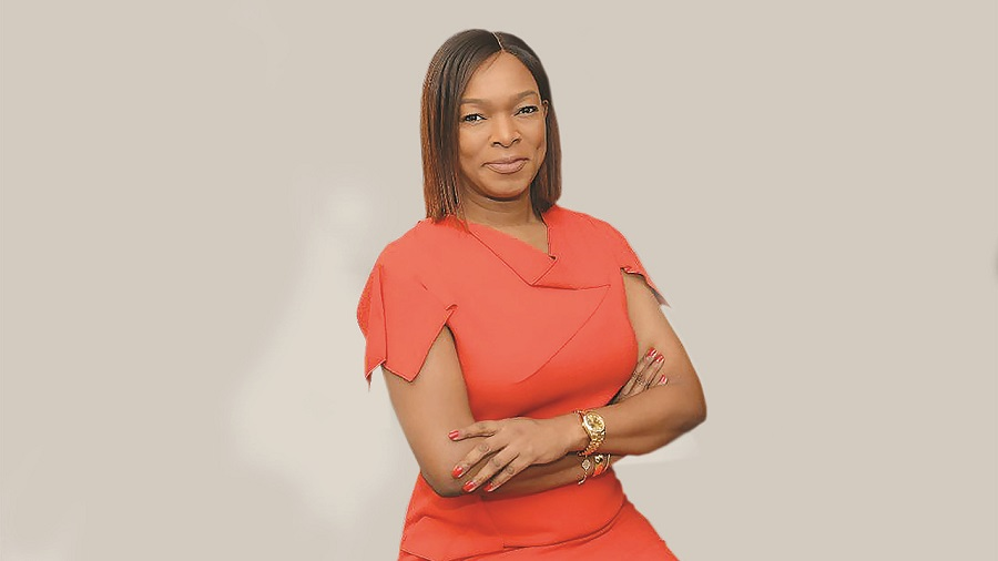 Patricia Obozuwa joins Coca Cola as Africa Vice President, Government Affairs, Communications & Sustainability