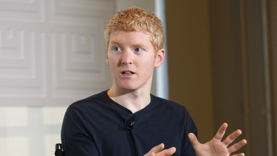 Stripe plans corporate banking services for merchants, vendors