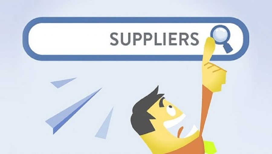 6 Things to consider when looking for suppliers for your business