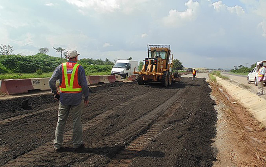 FG says private individuals can build, operate, maintain highways