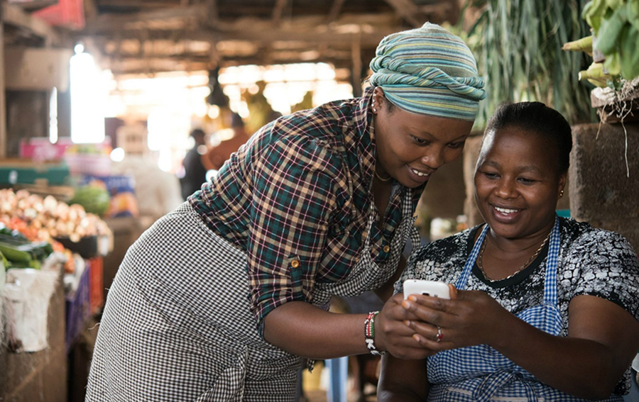 How MSMEs Can Get Easy Access to Finance