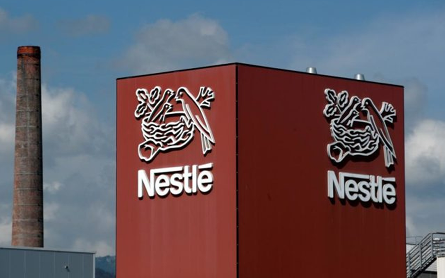 Nestle declares N28.1 billion as final dividend for 2020