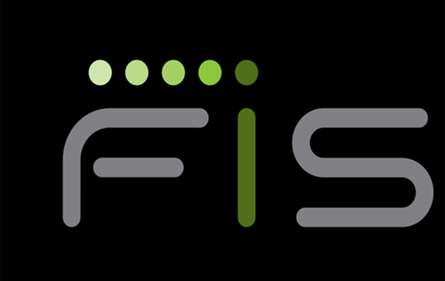 FIS Partners with flutterwave to expand its payment processing to Nigeria, South Africa, and Malaysia