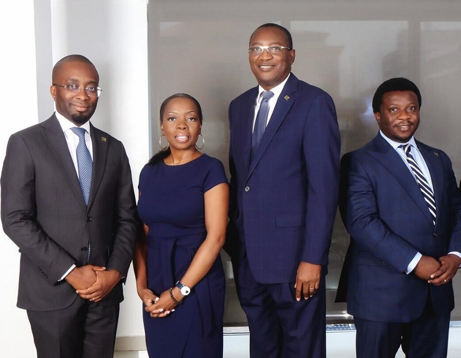 Abbey Mortgage Bank records N76 million in profit for Q1 2021