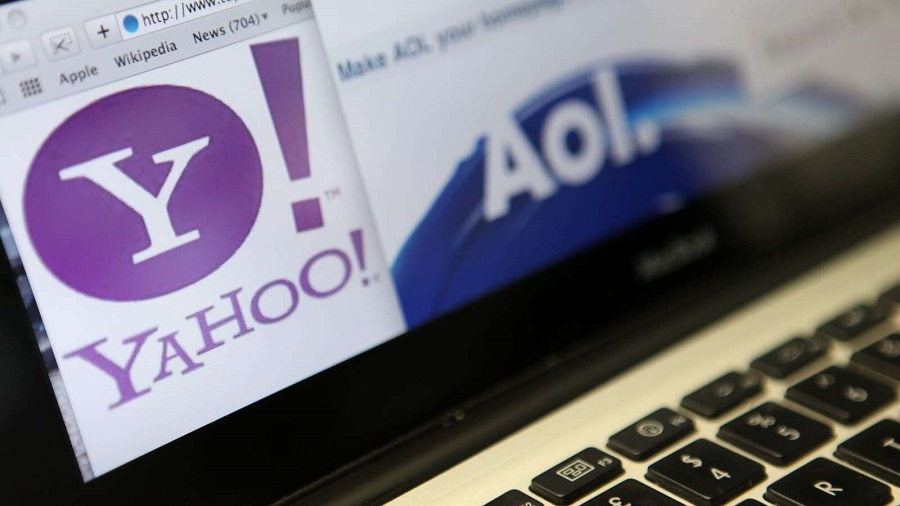 DEAL: Verizon sells Yahoo, AOL for $5 billion to private equity firm