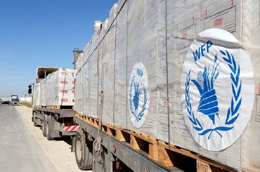 Northern Nigeria, 22 others placed on Hunger Alert List - WFP, FAO
