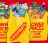 Contract breach: Court awards $10 million damages against shoprite