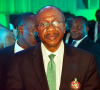 This is why the CBN Dividend rule does not apply to FBNH